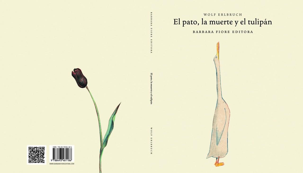 https://www.barbarafioreeditora.com/catalogo/libros/el_pato_y_la_muerte-x