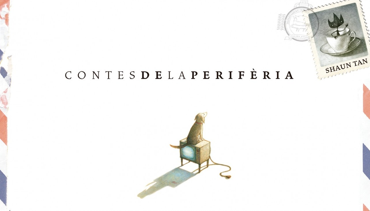 https://www.barbarafioreeditora.com/catalogo/libros/contes_de_la_periferia